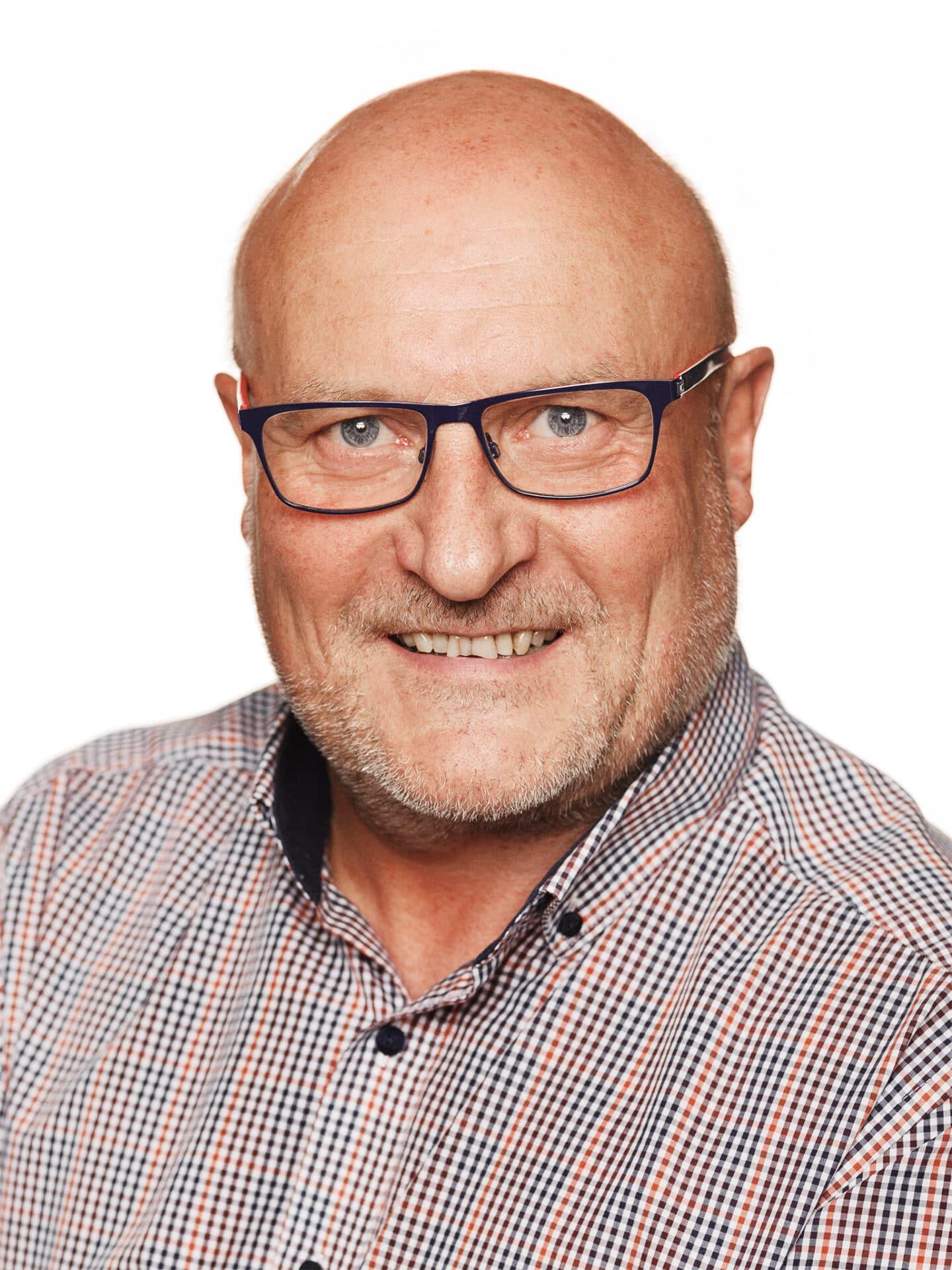 Per Sørensen
